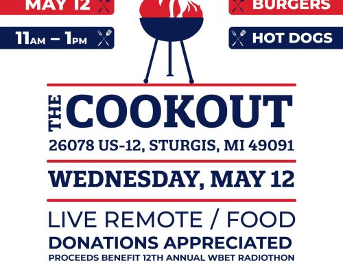 RE/MAX ELITE GROUP COOKOUT